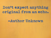 dont-expect-anything