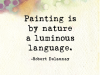 painting-is-by-nature