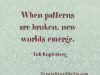 when-patterns-are-broken