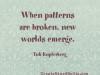when-patterns-are-broken