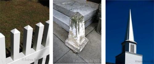 Design Demystified: Triangles - Create Mixed Media