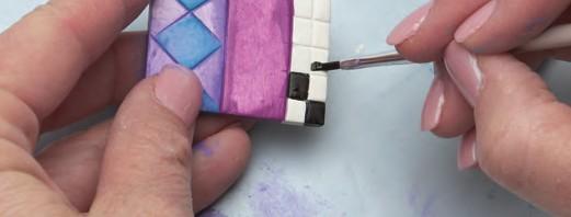 PaintingTilesimage