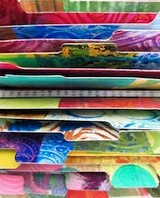 3-Altered Book File Cards-detail_160