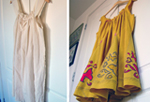 Altered-Dress-Before-After_150