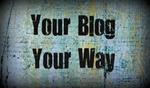 ApterYourBlogYourWay_150