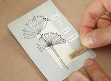Cards step 5_160