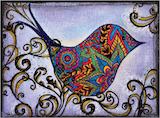 Doodle Bird Final_160