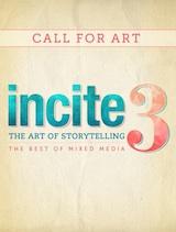 Incite3_vertical_ad_160