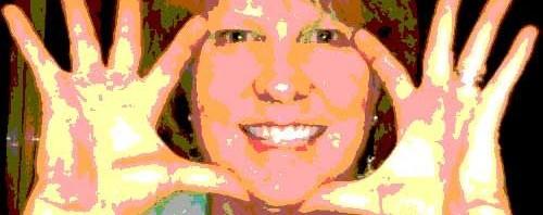 Freeman-Zachery Jill Berry posterized