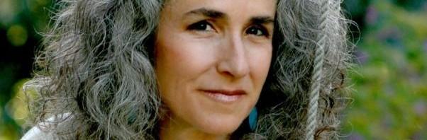 Melanie Rothschild