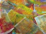 Pile of prints_160