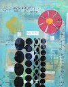 Printmaking-for-collage-with-mary-beth-shaw_200