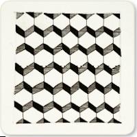 Zentangle Untangled step 6