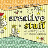 Creative Stuff
