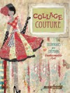 Z8907 Collage Couture 150