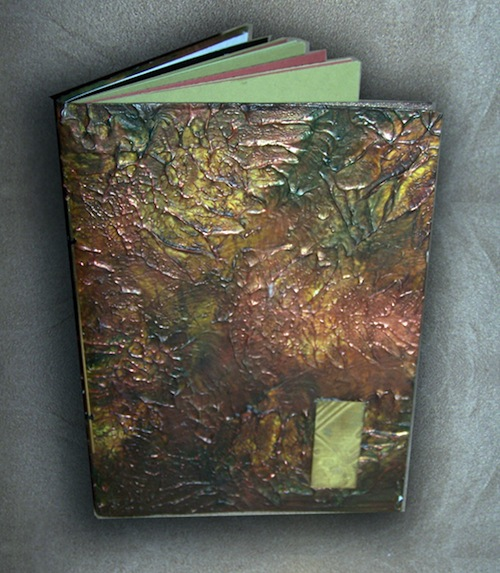 mixed_media_book